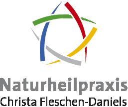 Osteopathie Fleschen-Daniels