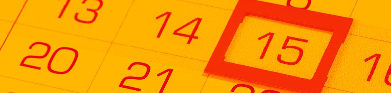 kalender_1170x280_2c